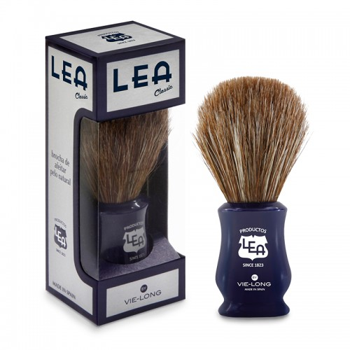 Shaving Brush LEA CLASSIC