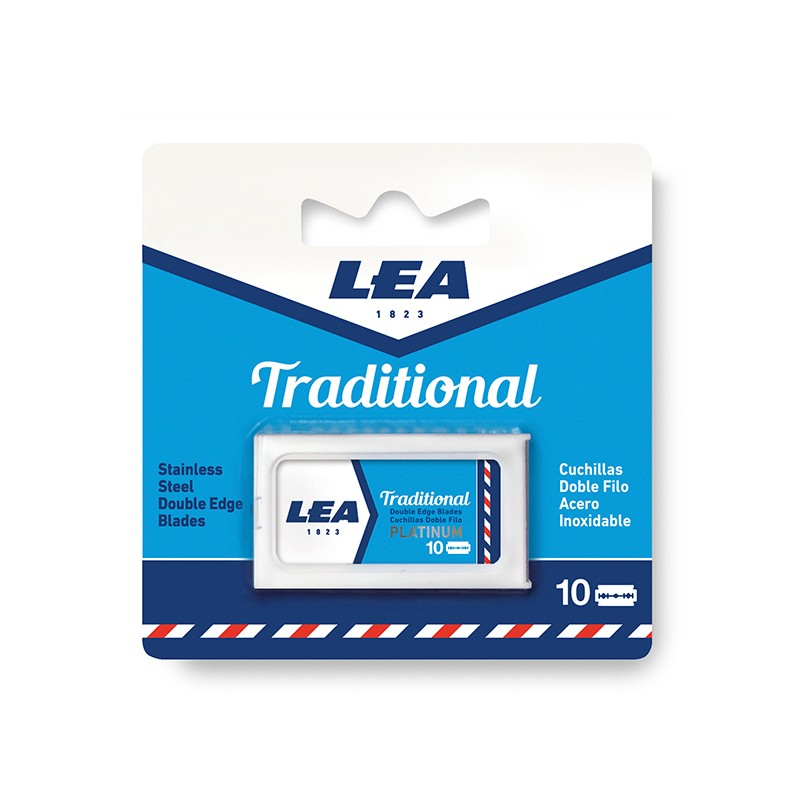 LEA Traditional Recambio