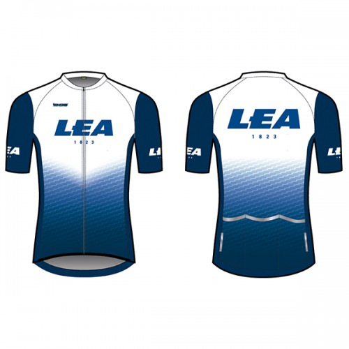 LEA MAN CYCLING APPAREL