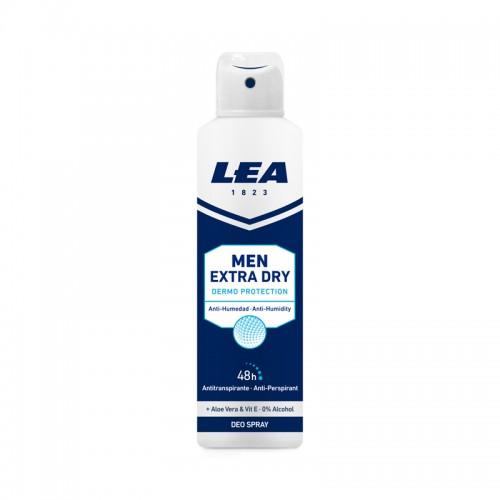 LEA Men Extra Dry Dermo...