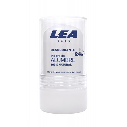 Desodorante Piedra de...