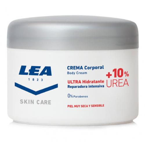urea skin cream