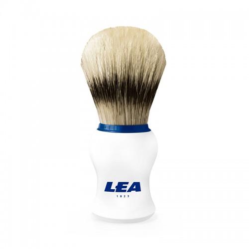 Brocha de Afeitar LEA