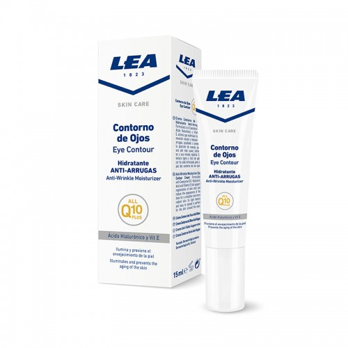 LEA Skin Care Anti-Wrinkle...